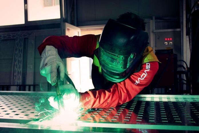 welding-tools-list