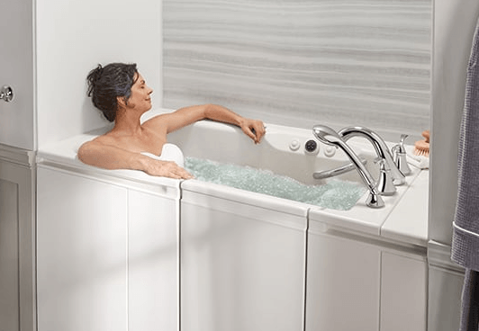 how-to-choose-senior-walk-in-tubs-1