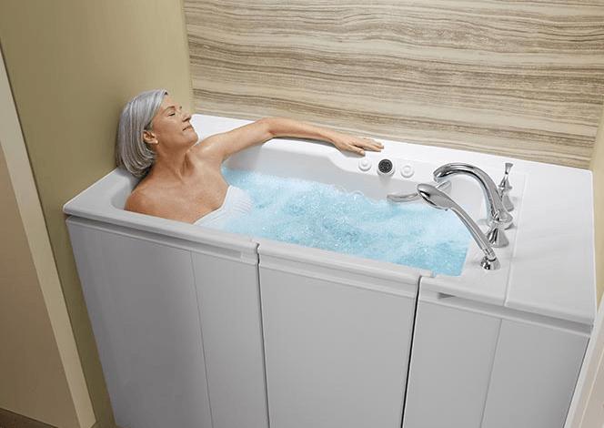 how-to-choose-senior-walk-in-tubs-3