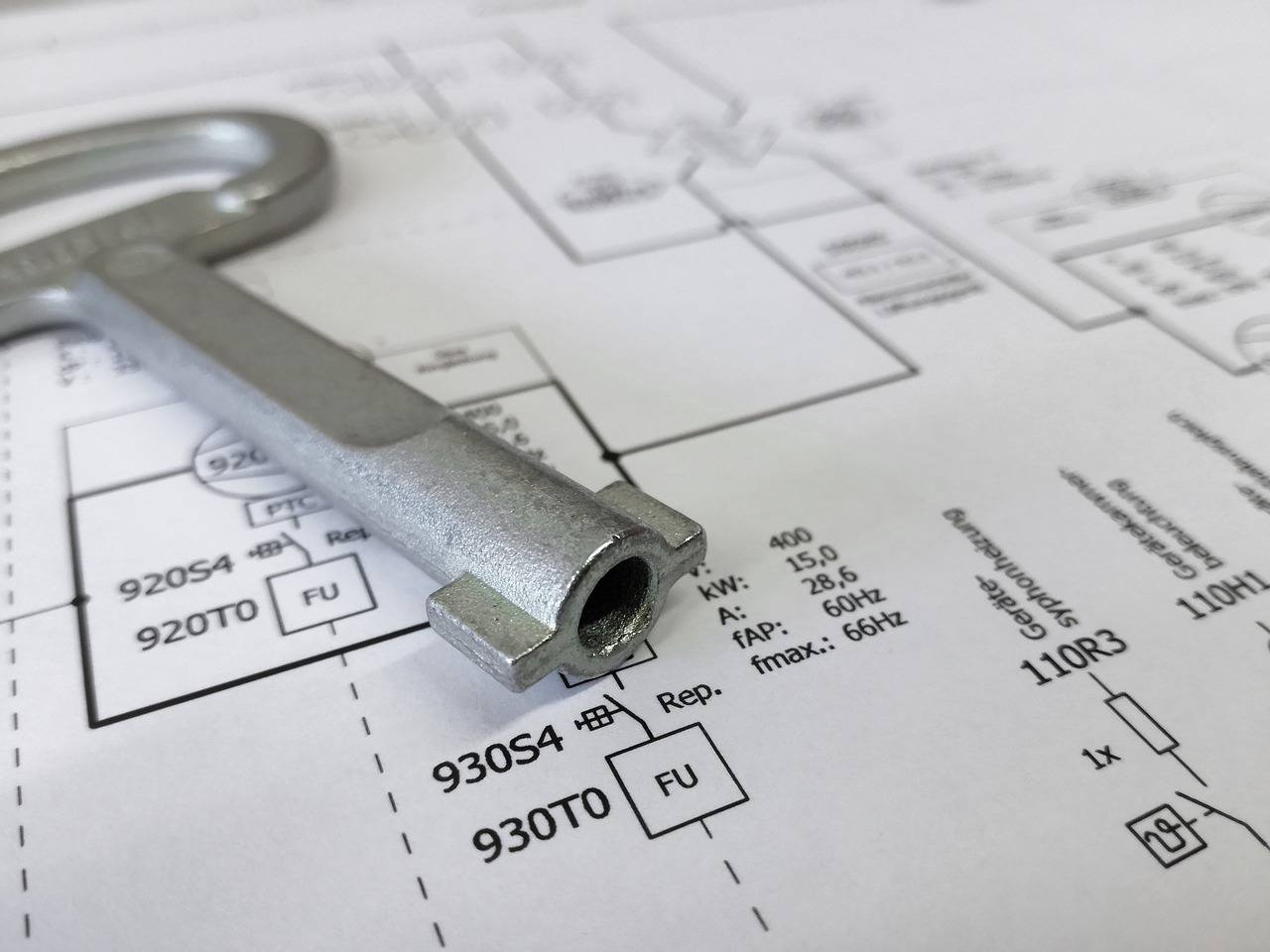 what-is-a-wiring-diagram-3