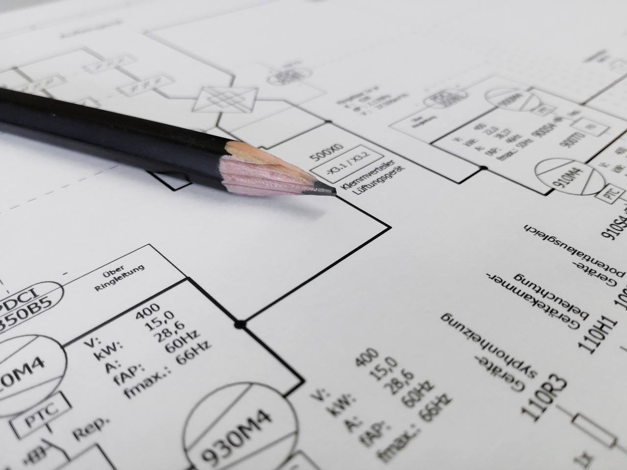 what-is-a-wiring-diagram-2