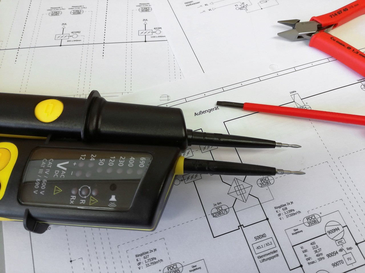 what-is-a-wiring-diagram
