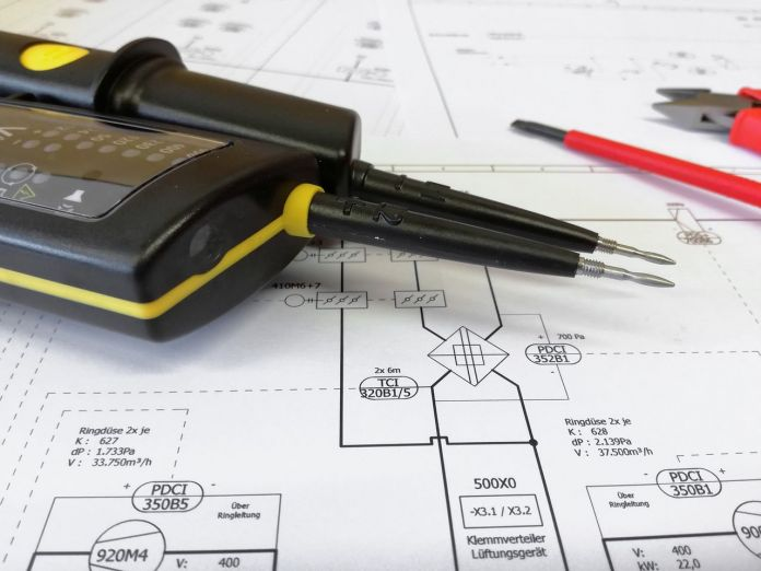 what-is-a-wiring-diagram-1