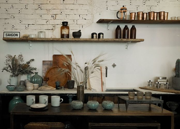 kitchen-wall-art-decor