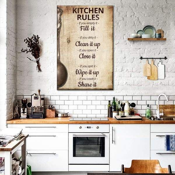 kitchen-wall-art-decor-2