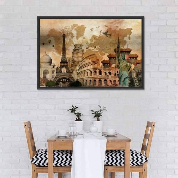 -kitchen-style-in-harmony