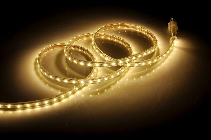 advantages-of-led-strip-lights