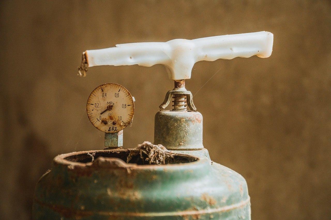 propane-generators-run-clean-but-do-they-produce-carbon-monoxide-1