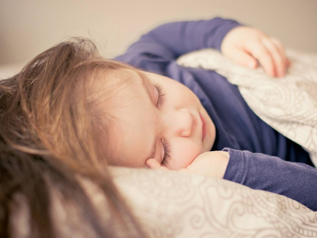 11-tips-for-a-deep-sleep-1