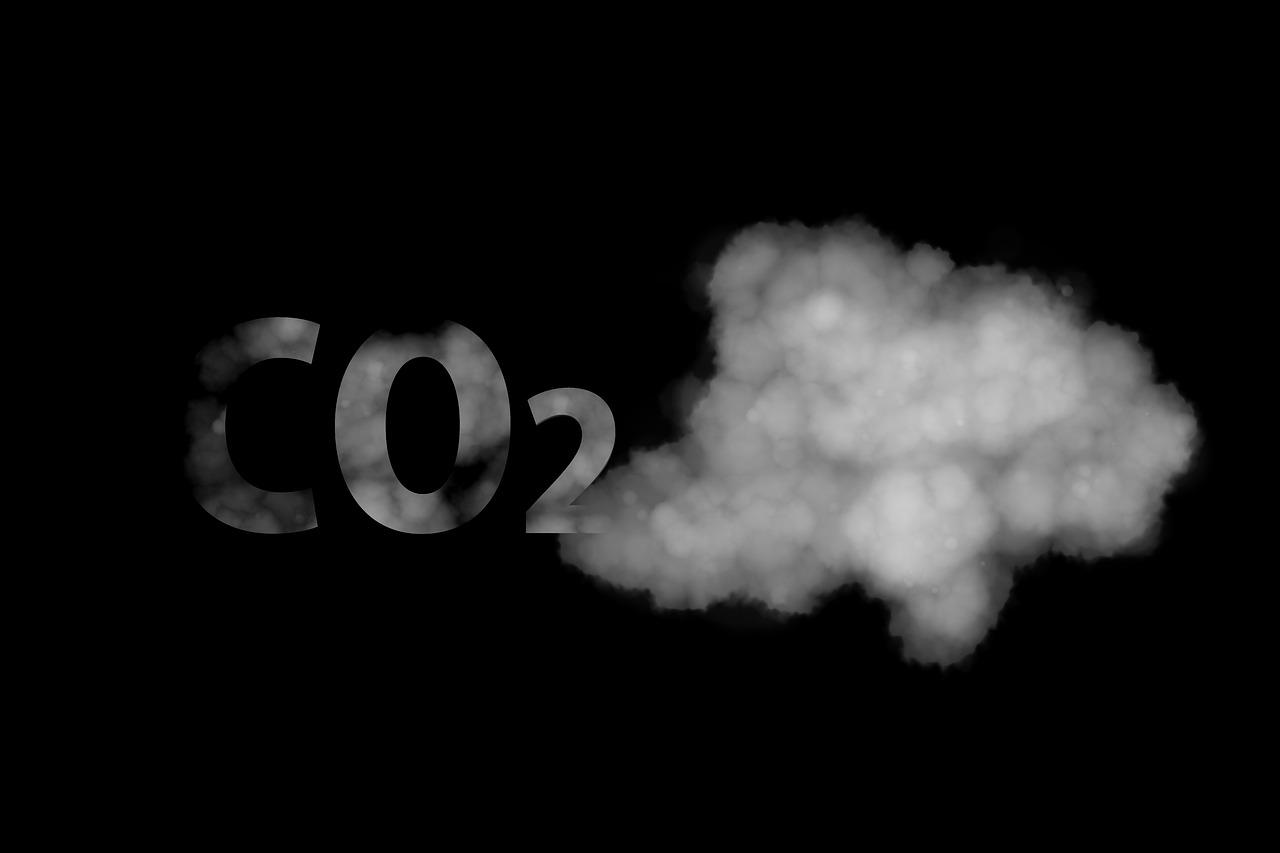 why-co2-harmful
