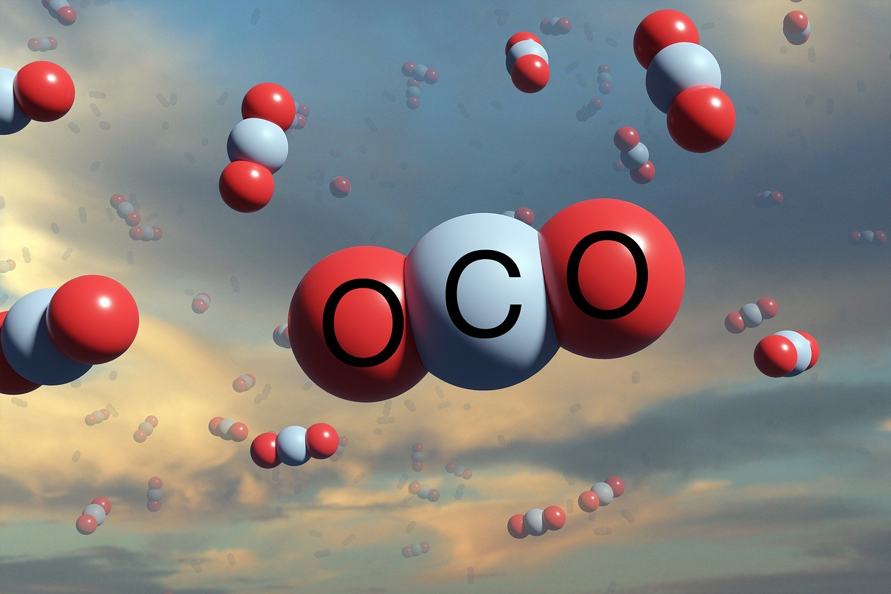 why-is-co2-so-much-in-your-house
