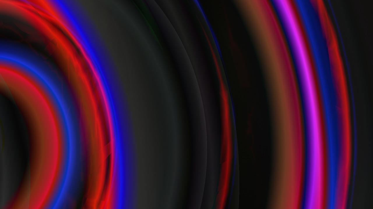 Ultraviolet Ray