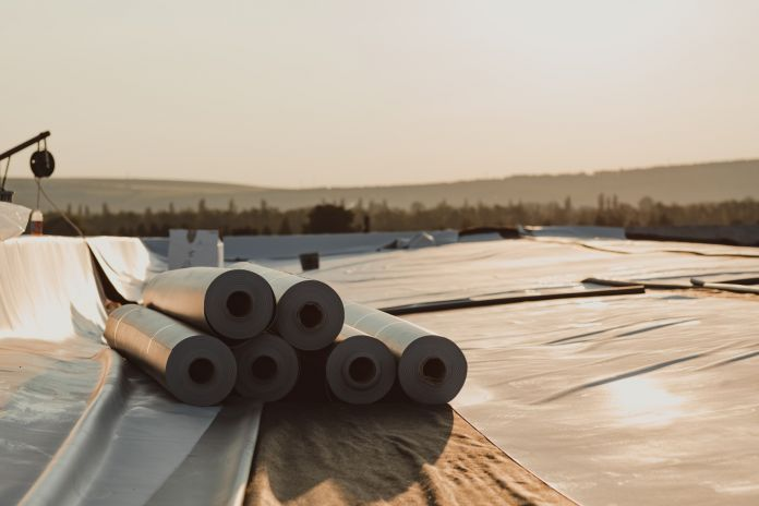 PVC Roofing Benefits