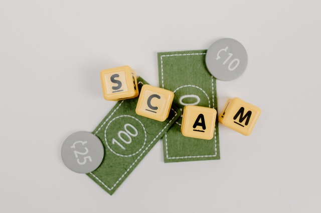 moving scams smart people fall for featured image
