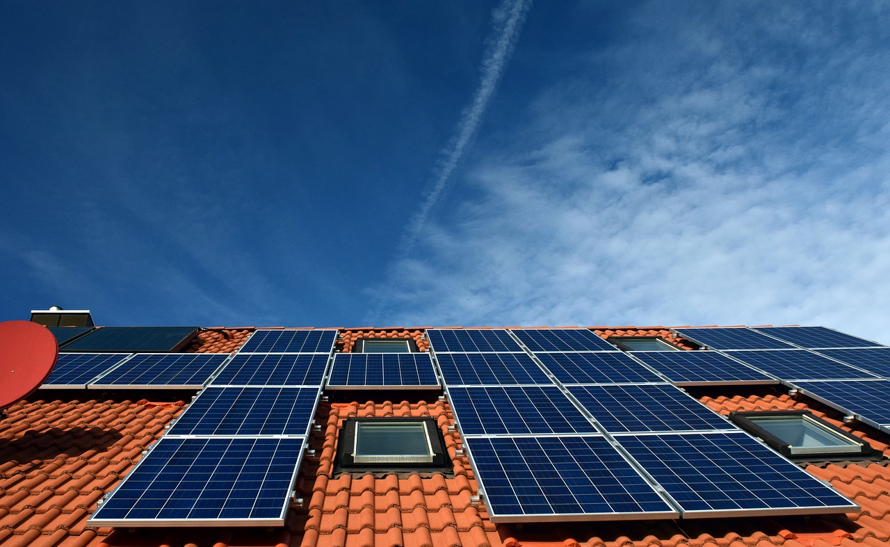Are Solar Panels Worth It For You